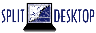 Split-Desktop-logo