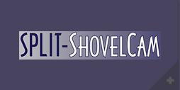 Split-ShovelCam