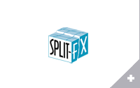 Split Fx