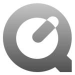 Media Player - Quicktime Player