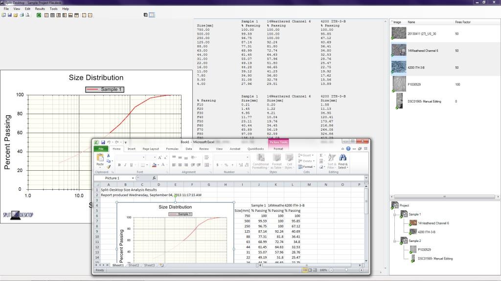 Split-Desktop Features Slider 4