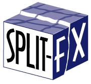 Split-FXlogoFinal1