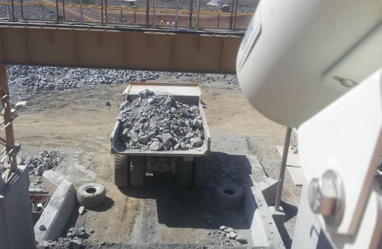 TruckCamSlider4