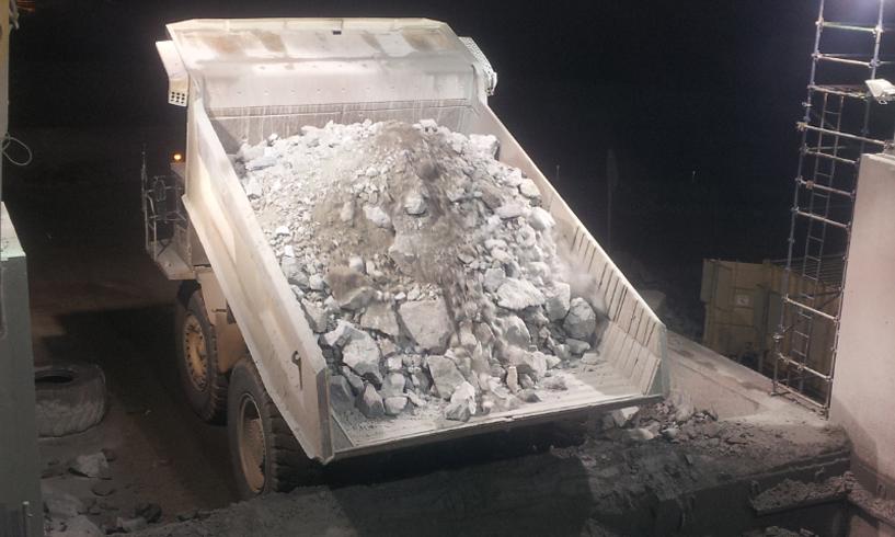 TruckCamSlider6