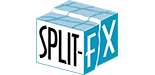 split-fx-155x75