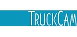 Split‐TruckCam